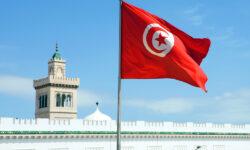 «Аэрофлот» получил допуск на полеты в Тунис