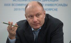 Владимир Потанин стал лауреатом премии газеты The Art Newspaper Russia - Агентство Социальной Информации