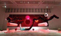 Вместо выставки номинантов Премия Тернера вручит художникам дополнительные £100 тыс. - The Art Newspaper Russia