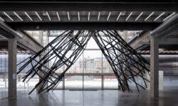 Выставки настоящего и будущего: как изменится музейный календарь
