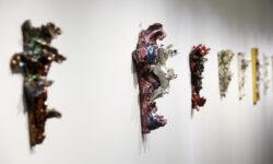 Зачем художник Лучо Фонтана резал холст