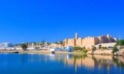 Тунис сократил карантин для туристов до 48 часов