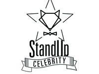 14 марта «StandUp Celebrity» в Воронеже - Агентство Бизнес Информации - Черноземье
