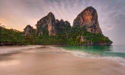 В Таиланде сокращают срок карантина
