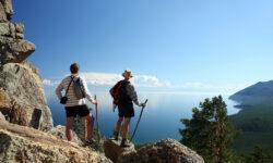 Правительство РФ озвучило условия третьего этапа программы туристического кешбэка