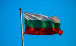 Болгария откроется для туристов с 1 мая