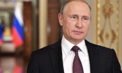 Владимир Путин предложил расширить программу туристического кешбэка