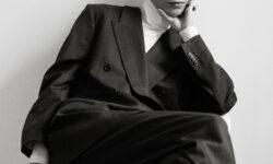 Алина Пинская: «Просветительская деятельность нужна, но живет галерея продажами» - The Art Newspaper Russia