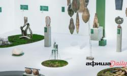 Art Weekend объединит более 40 петербургских площадок современного искусства в ноябре - Афиша Daily