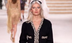 Chanel, коллекция Métiers d'Аrt 2019/2020 - Бюро 24/7