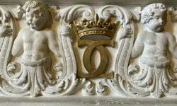 Chanel представили тизер показа коллекции Métiers d'art. Видео снял фотограф Юрген Теллер - Собака.ru