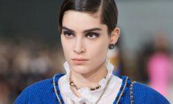 Chanel проведут предстоящий показ Métiers d'Art без зрителей - Vogue Russia
