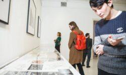 Фестиваль современного искусства ACT.ART FEST пройдет в столице 27–28 марта - Москва 24
