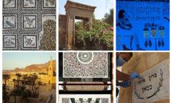 Google Arts & Culture запустил проект о сокровищах Египта - The Art Newspaper Russia