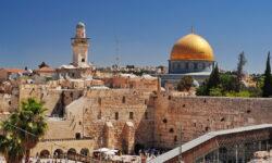 С 16 марта Израиль возобновляет авиасообщение со всем миром