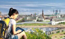 Сервис Russpass охватил все регионы России