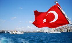 Турция не пустит туристов без электронных анкет