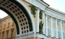 Первую в России выставку NFT-Art проведет Эрмитаж - Телеканал «Санкт-Петербург»