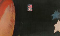 «Русская неделя» в Лондоне принесла аукционным домам £35,1 млн - The Art Newspaper Russia