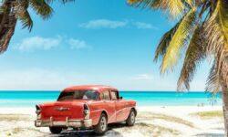 Куба расширяет возможности для российских туристов