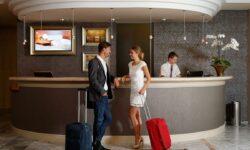 Международная выставка Hospitality Online Expo завершила работу