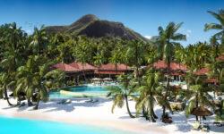 Курорты Club Med открыли продажи на зимний сезон