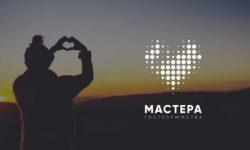 Более 1700 участников конкурса «Мастера гостеприимства» успешно прошли первый этап испытаний