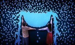 В Токио открылся Digital Art Museum - The Art Newspaper Russia