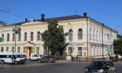 В Уфе организован культурно-образовательный проект «Art-Искусство» - БАШИНФОРМ