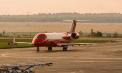«РусЛайн» открывает продажи на рейсы из Чебоксар в Екатеринбург и Анапу