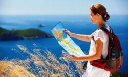 Эффект пандемии: Вooking.com рассказала о росте спроса на осознанный туризм