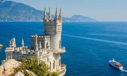 Минкурортов Крыма проводит проверку готовности региона к курортному сезону