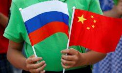 Эксперт рассказал, как изменится китайский турпоток в РФ после открытия границ
