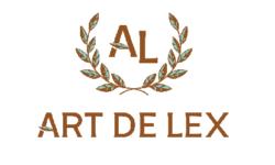 Александр Тонконог усилит команду ART DE LEX в качестве партнера уголовно-правовой практики - новости Право.ру - Право.Ру