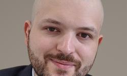 ART DE LEX представляет интересы РОЦИТ в антимонопольном деле против Google - новости Право.ру - Право.Ру