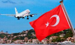 Турция изменила требования к ПЦР тесту