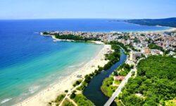С1мая российские туристы смогут посещать Болгарию