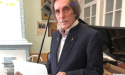 Дагестанский композитор вновь отличился на Международном фестивале ART PARIS FEST - РИА Дагестан