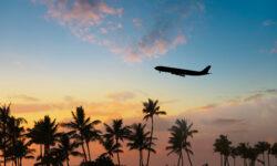 Россия иЕгипет полностью восстанавливают авиасообщение