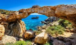 Кипр изменил правила въезда встрану