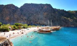 Ассоциация «Федерация туризма» подготовила петицию в защиту турбизнеса
