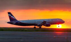 Аэрофлот вернет пассажирам деньги за билеты на Кипр без штрафов