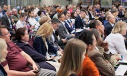 Конференция «Туризм в России: курс на регионы» состоится 21 апреля в Москве