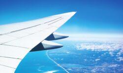 Мой Агент проведет онлайн-встречу с авиакомпанией SIRIUS