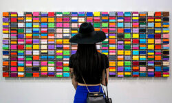 Мировые арт-ярмарки могут перенести еще на год - The Art Newspaper Russia