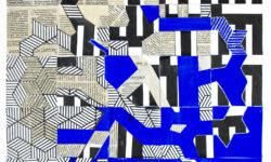 Новое пространство U Contemporary открывается на «Винзаводе» - The Art Newspaper Russia