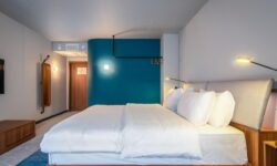 Группа Accor откроет первый отель вПриморском Крае