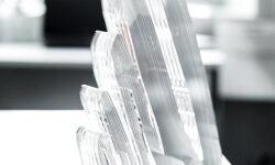 Опубликован шорт-лист премии «Инновация-2020» - The Art Newspaper Russia