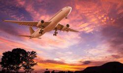 Две авиакомпании вернут пассажирам деньги за отмененные рейсы в Турцию