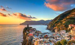 Истекшие впериод пандемии итальянские визы будут обновлены